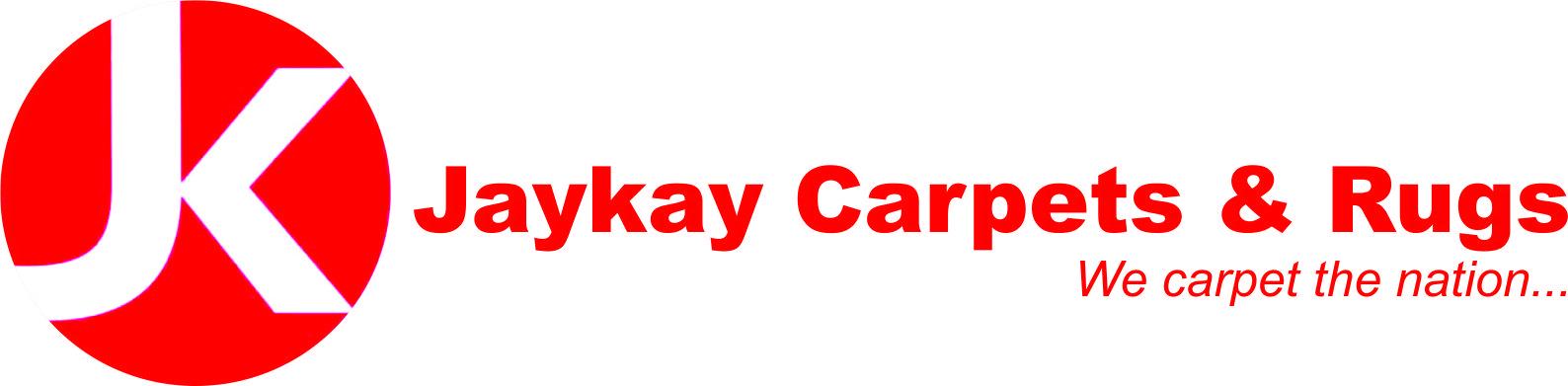 Jaykay Carpets & Rugs